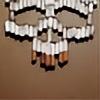 sicksosickness's avatar