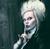 sickwix's avatar