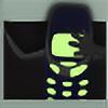 sickxela's avatar