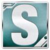 SiCKXMedia's avatar