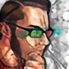 SickZano's avatar