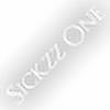 SickzzOne's avatar