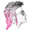 sicmentale's avatar