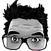 Sicnarf1's avatar