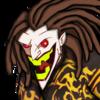 Sicner's avatar