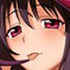 Sicnesse's avatar