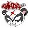 sicninja911's avatar