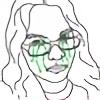 Siconah323's avatar