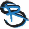 sicRage's avatar