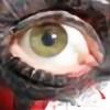 SicSlipknotMaggot's avatar