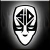Sid-PL's avatar