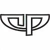 sid-raphael's avatar