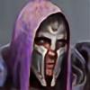 sid-vlad's avatar