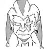 Sid1120's avatar