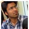 Sid1608's avatar