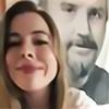 Sidakid's avatar
