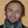 sidaly's avatar