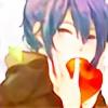 sidana27's avatar