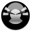 sidart's avatar