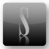 sidath's avatar