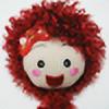 sidative's avatar