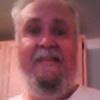 sidclark's avatar