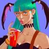 siddcole's avatar