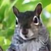 sidder-bear's avatar