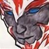 siddersandsuch's avatar