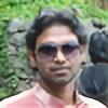siddhartharun's avatar