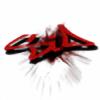 SiddharthKM2007's avatar