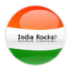 SiddharthMaheshwari's avatar
