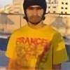 siddique1's avatar