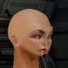 Siddiqy's avatar