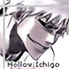 Sidea0's avatar