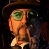sideache's avatar
