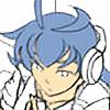 sidedash's avatar