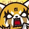 SideEye's avatar