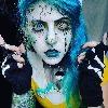 SideffectsMayinclude's avatar