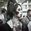 sidefxx's avatar