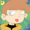 SideHood's avatar