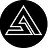 sidekickartcom's avatar