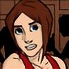 SidekickGirl's avatar