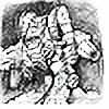 SideLine's avatar