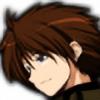 sidenpryde's avatar