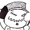 Sidesane's avatar