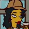 sideshow-coholic's avatar