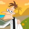sideshowbobfanatic's avatar