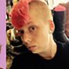 sideshowratt's avatar