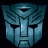sideslip-tf's avatar